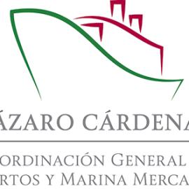 ADMINISTRACION PORTUARIA INTEGRAL DE LAZARO CARDENAS, S.A. DE C.V. (1996)