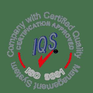 CALIDAD (ISO 9001:2015)