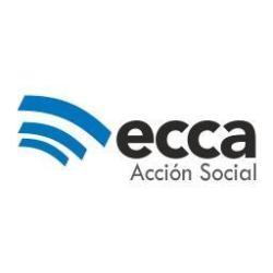 E.C.C.A (1993)