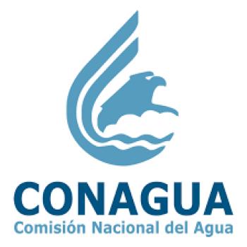 COMISION NACIONAL DEL AGUA (2000)