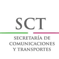 SCT. DIRECCION GENERAL DE PUERTOS (2012/2013)