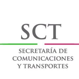 SECRETARIA DE COMUNICACIONES Y TRANSPORTES (1990)