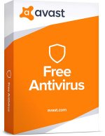 Avast Free antivirus offline