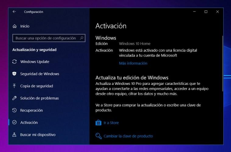 activar windows 10 pro pirata