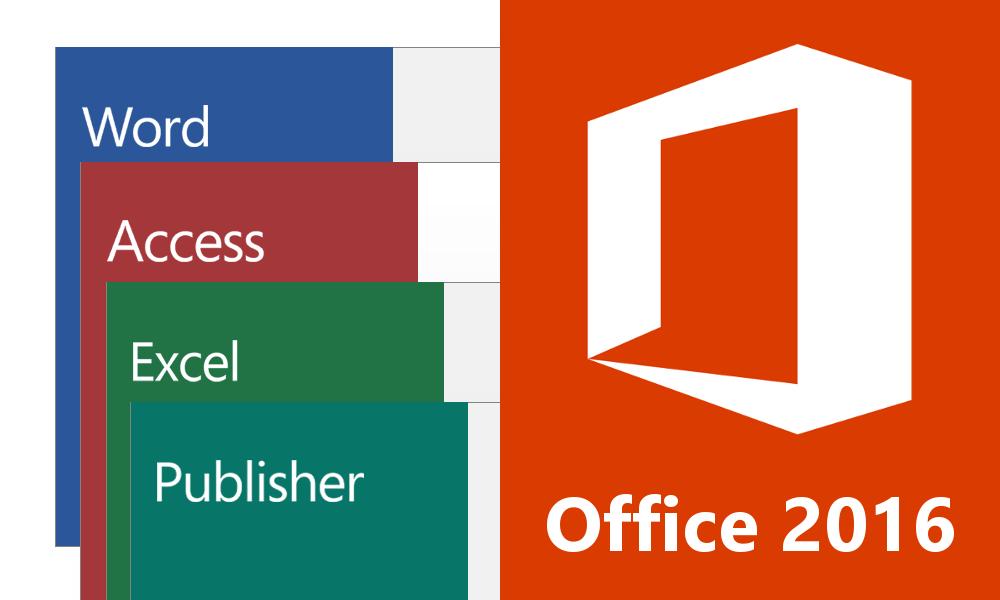 descargar microsoft office 2016 gratis con clave de activacion