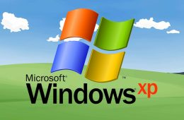 Activar Windows XP