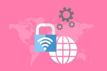 VPN gratis para PC, Mac, Android y iOS