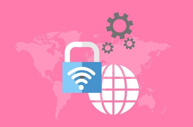 VPN gratis para PC, Mac, Android y iOS