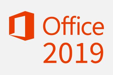 Cómo Activar Office 2019 Pro Gratis Y Sin Programas