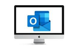 Microsoft Outlook para Mac