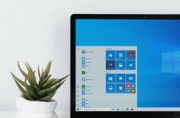 Cómo Descargar Windows 10 gratis
