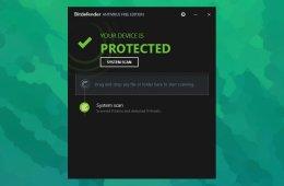 Bitdefender Free Antivirus Gratis