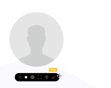 Grabación webcam