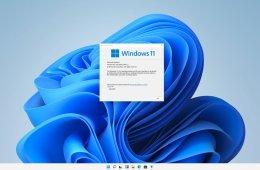 PC compatible con Windows 11