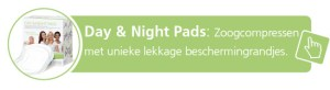 day_night_pads_banner