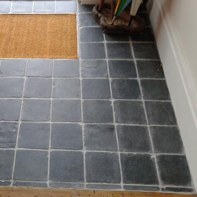 Slate Flooring From Ardosia Custom And Bespoke Slate For Floors