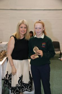 Awards Day photos 2019 - 02
