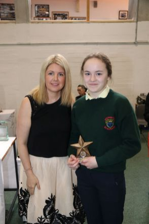 Awards Day photos 2019 - 11