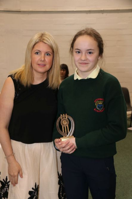 Awards Day photos 2019 - 32