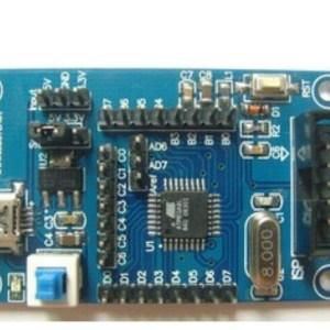 ATmega48 M48 AVR Scheda di Sviluppo