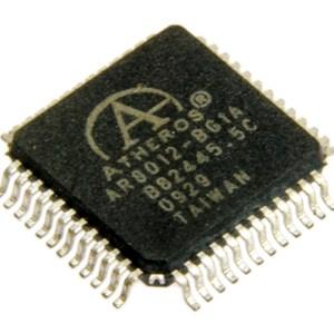 AR8012-BG1A IC Circuiti Integrati