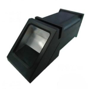 Optical Fingerprint Lettore Fingerprint Sensore Modulo per Arduino