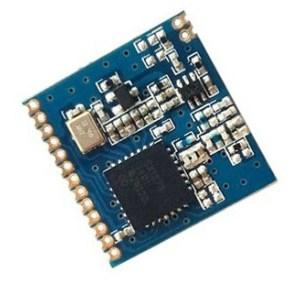 Arduino SX1276 SX1278 Modulo DRF1278F