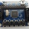 ATMEGA32L-AU MCU AVR Board
