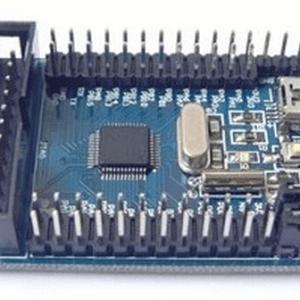 ARM Cortex-M3 STM32F103c8t6 STM32 Board