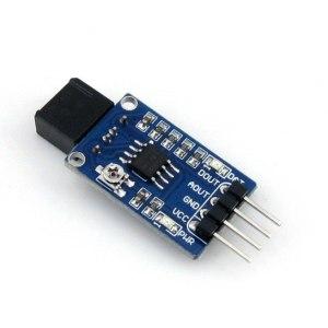 Evitamento Ostacolo Sensore Modulo LM393 Infrarossi Reflection Sensore Modulo Fotoelettrico Pulsante IR Barrier Line Track Sens
