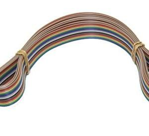 16P Rainbow Cavo price for meter
