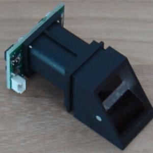 R305 Fingerprint Lettore Modulo