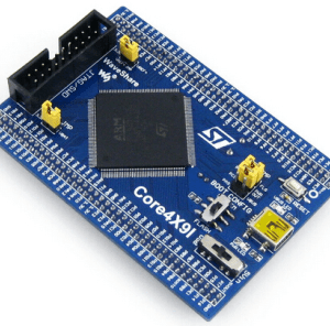 STM32 Core Board Core429I STM32F429IGT6 STM32F429 ARM Cortex M4 Evaluation Development with Full Ios