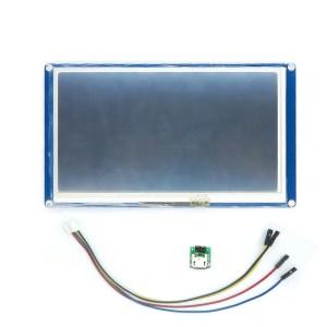 Nextion NX8048T070 7inch LCD