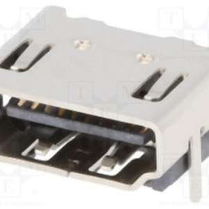 HDMI Connettore