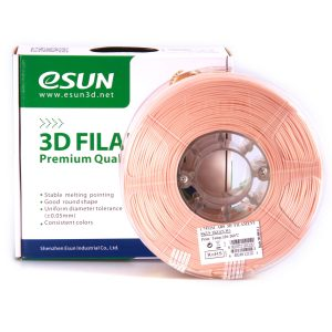Filamento ABS 1.75mm 1KG Skin ESUN HIGH QUALITY GARANTITA SU MAKERBOT, MULTIMAKER, ULTIMAKER, REPRAP, PRUSA