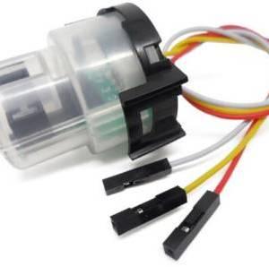 Torbidità del sensore TSW-20