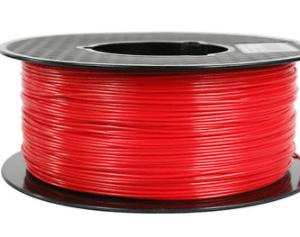 3d Filament Html 26ba801b