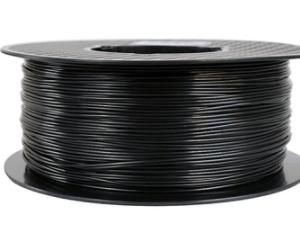 3d Filament Html 788ca8e6