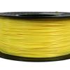 3d Filament Html M6de2ab0b