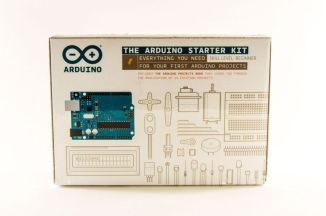 Arduino Starter Kit (2)_result