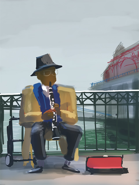 https://i1.wp.com/www.area-56.de/pics/ds/ipd_0008_ferry_building_guy.jpg