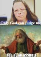 Marriage_License_Judge