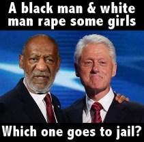 The_Bills - Bill02 not equal Bill01