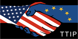 TTIP: What is the future for UK-US trade?