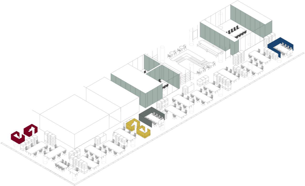 Amorepacific Headquarters