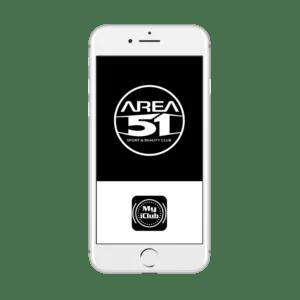 APP-AREA