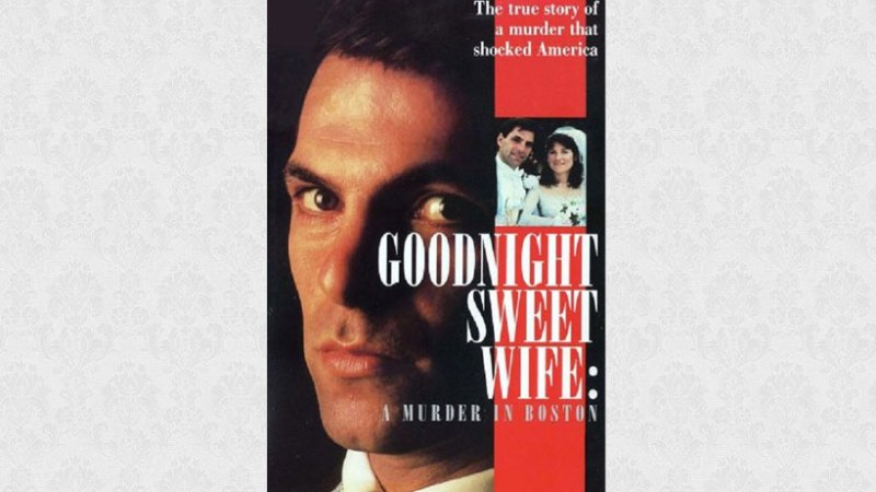 Goodnight Sweet Wife