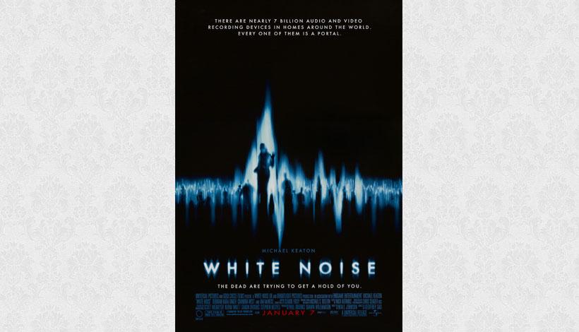 White Noise (2005)