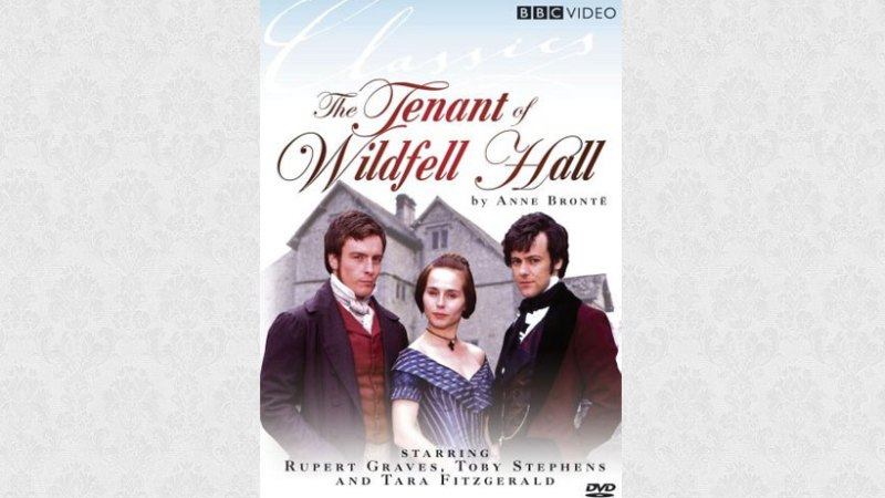 The Tenant of Wildfell Hall 1996